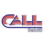 Call Salotti