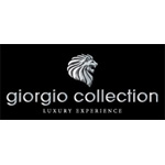 Giorgio Collection