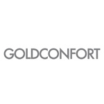 Goldconfort